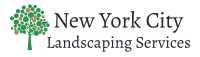 New York City Landscaping Services
